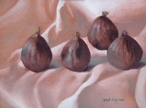 """Four Figs\"""
